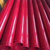 /product-detail/factory-price-concrete-pump-pipe-60309029896.html