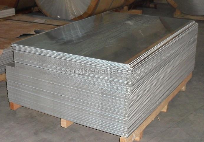 aluminum sheet polished aluminum sheet metal. Black Bedroom Furniture Sets. Home Design Ideas