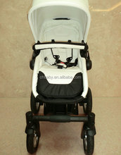 CH baby made in china high quality easy to operate baby stroller
