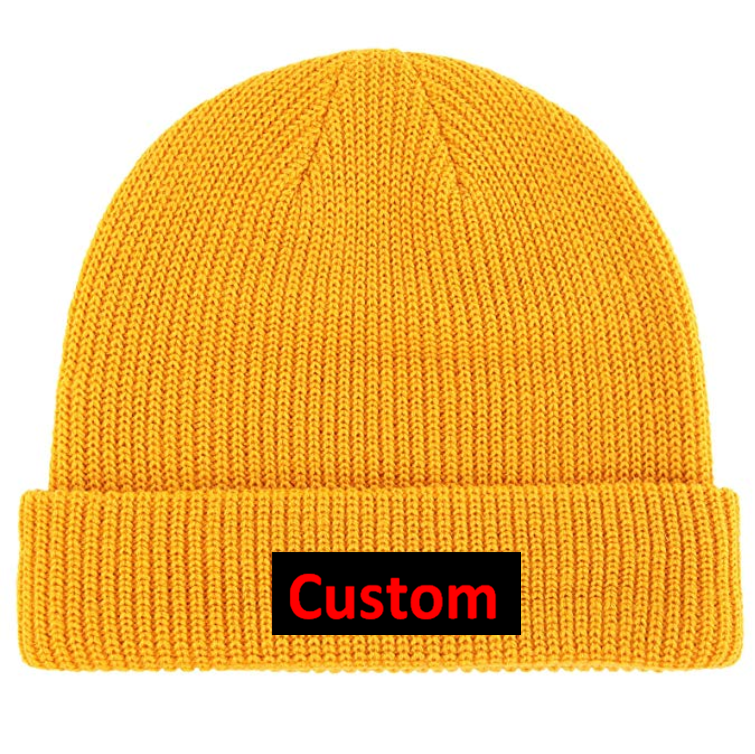 2cf06941402 Ski Beanies Women Wholesale