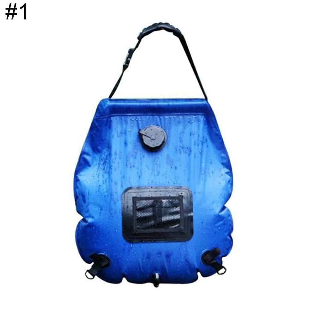 Cheap Portable Outdoor Shower Enclosure Find Portable Outdoor