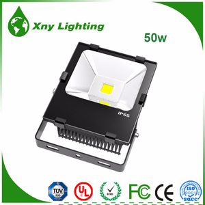 Narrow beam angle Super bright spot led lights cUL UL DLC TUV approved 10w 20w 30w 40w 50w 70w 100w 120w 150w LED Flood Light