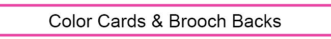 Clearballet Berputar Gadis Crystal Pearl Menari Gadis Bros Pin Pakaian TERBAIK UNTUK WANITA Pria Perhiasan