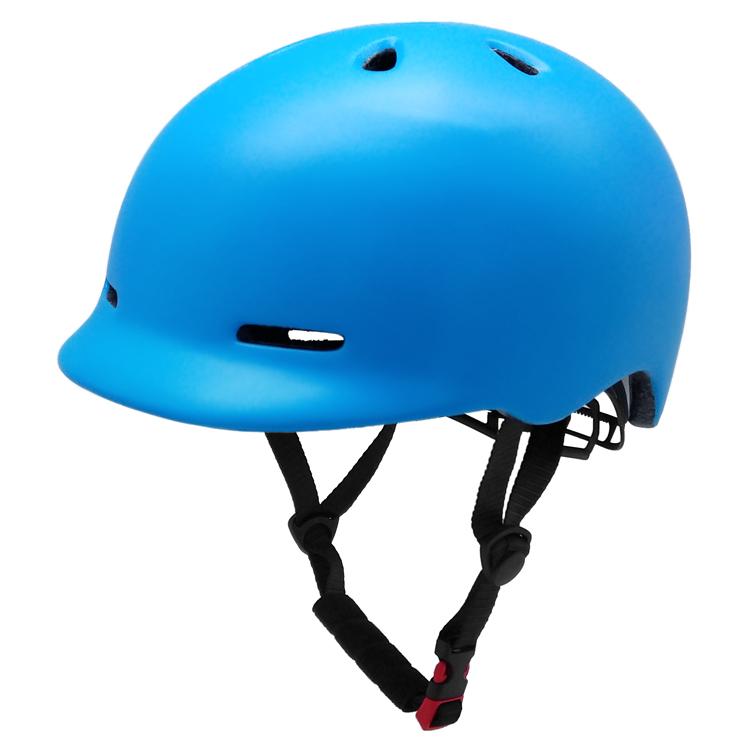 AU-M02-city-bicycle-helmet-for-sale