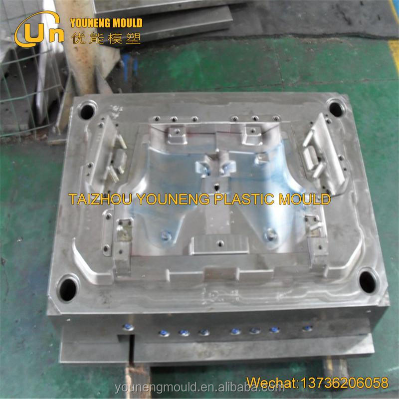 defects plastic injection molding