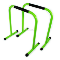 Body Solid Dip Parallel Bar Home Gym Equipment for sale