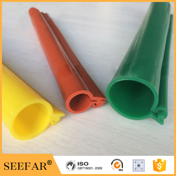 Electrical Wire Insulation Sleeve Wholesale, Electric Wire Suppliers ...