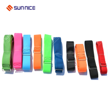 Heavy Duty Adjustable Pallet Strap Packing Straps