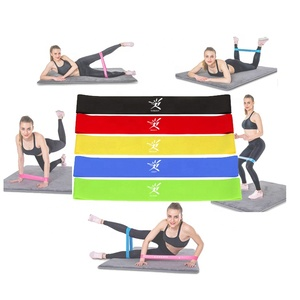 Fit Simplify Resistance Loop Exercise Band