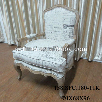 Phenomenal French Script Chair Buy French Script Chair French Provincial Chair French Antique Chairs Product On Alibaba Com Ibusinesslaw Wood Chair Design Ideas Ibusinesslaworg