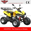 Chinese new gas powered 250CC ATV with high quality(ATV013)