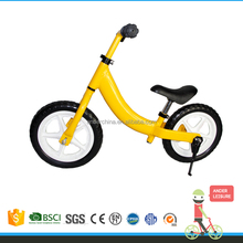 Ander Approved Kids Push Bicycle Balance Bike Cool Bikes For Kids Chinese Bike