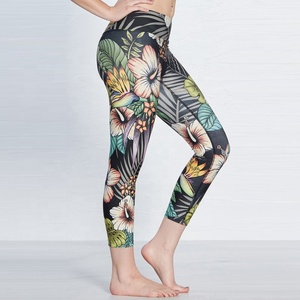b807077731c50c Sublimation Leggings, Sublimation Leggings Suppliers and Manufacturers at  Alibaba.com