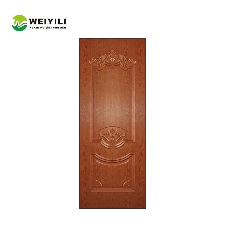 Door Wooden Door Distributors Door Wooden Door Distributors Suppliers and Manufacturers at Alibaba.com  sc 1 st  Alibaba & Door Wooden Door Distributors Door Wooden Door Distributors ...