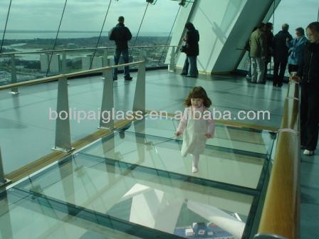glass floor tiles. New Design Laminated Tempered Glass Floor,Crystal White Floor Tiles - Buy Crystal Tiles,Laminated Safety Floorfloor,Laminated L