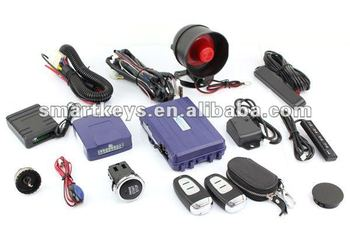 giordon car alarm system wiring diagram image 9