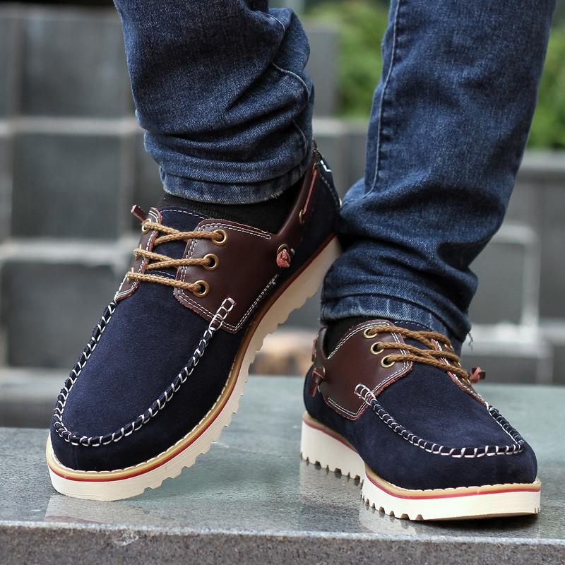 Popular Men European Shoes-Buy Cheap Men European Shoes