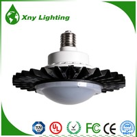 Buy Warehouse lighting Industrial Building lighting E40 in China ...