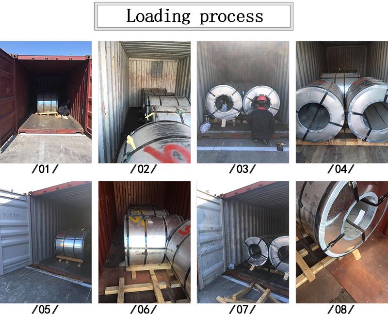 Loading process.jpg