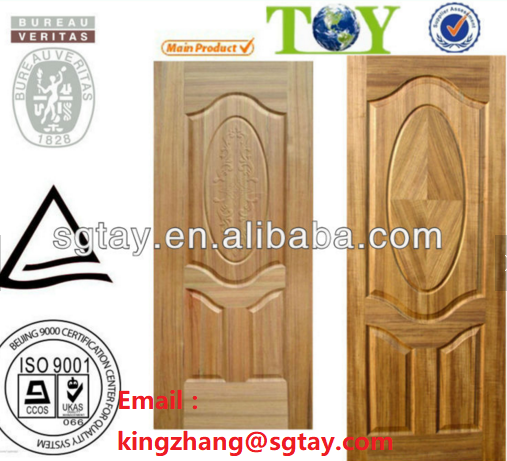 Quality Frp Door Skin For Interior Door From Factory - Buy Quality Frp Door SkinFrp Door Skin For Interior DoorLow Price Frp Door Skin Product on Alibaba. ...  sc 1 st  Alibaba & Quality Frp Door Skin For Interior Door From Factory - Buy Quality ...