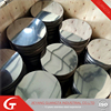 China factory direct stainless steel circle 201 2b baosteel