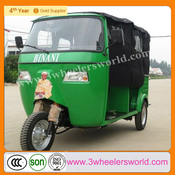 adult pedal tricycle/ape piaggio spare parts/auto rickshaw price in india