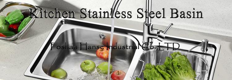 Super K Esr12050K 304 Stainless Steel Philippines Fancy Kitchen Sink Size View Philippines Kitchen Sink Hanse Product Details From Foshan Hanse Sanitary Download Free Architecture Designs Salvmadebymaigaardcom