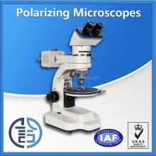 XP-221 Polarizing Microscope best student microscope for kids lab microscope