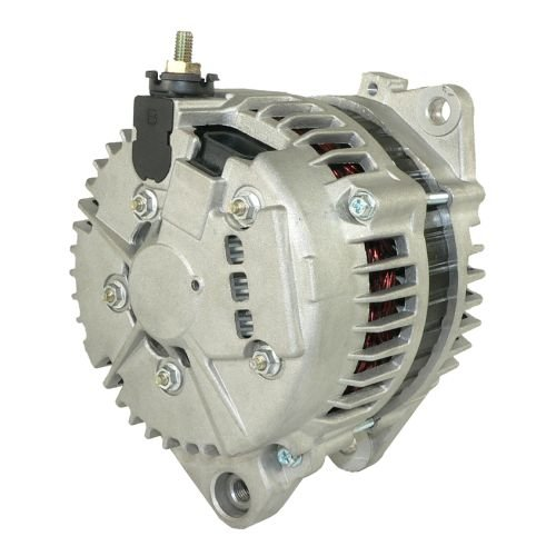 china alternator hitachi china alternator hitachi manufacturers and rh alibaba com