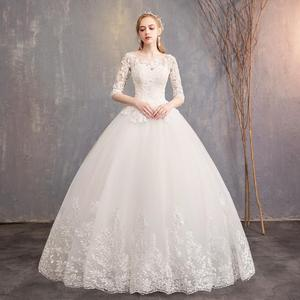 Ball Gown Wedding Dresses Wholesale 252bb7777412
