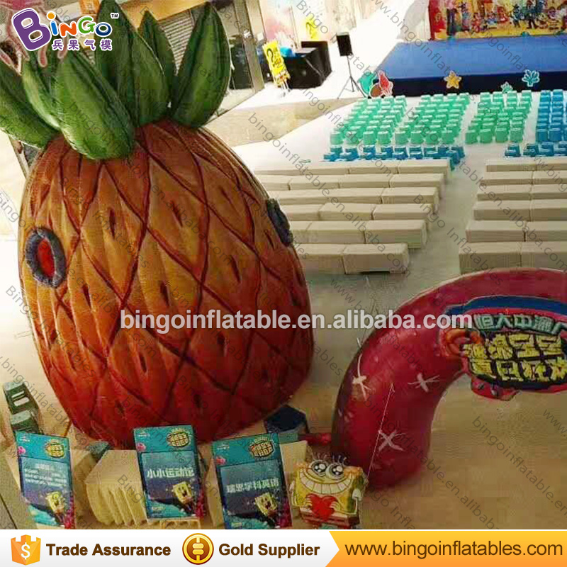 Inflatable Pineapple Tent Inflatable Pineapple Tent Suppliers and Manufacturers at Alibaba.com & Inflatable Pineapple Tent Inflatable Pineapple Tent Suppliers and ...