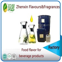 liquid and pure food grade essence flavour for drinks, synthetic drinks flavor and fragrance