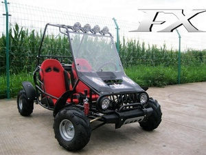 Fuxin Go Kart, Fuxin Go Kart Suppliers and Manufacturers at