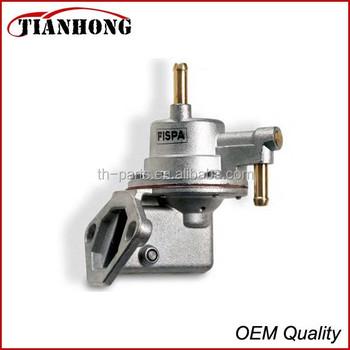 Cool Fiat 128 Fuel Pump 4434833 Wiring Cloud Aboleophagdienstapotheekhoekschewaardnl