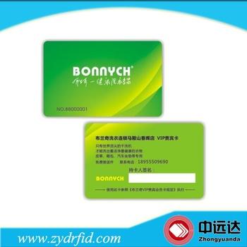 Custom printing iso 14443a ntag216 rfidnfc business card printing custom printing iso 14443a ntag216 rfidnfc business card printing reheart Choice Image