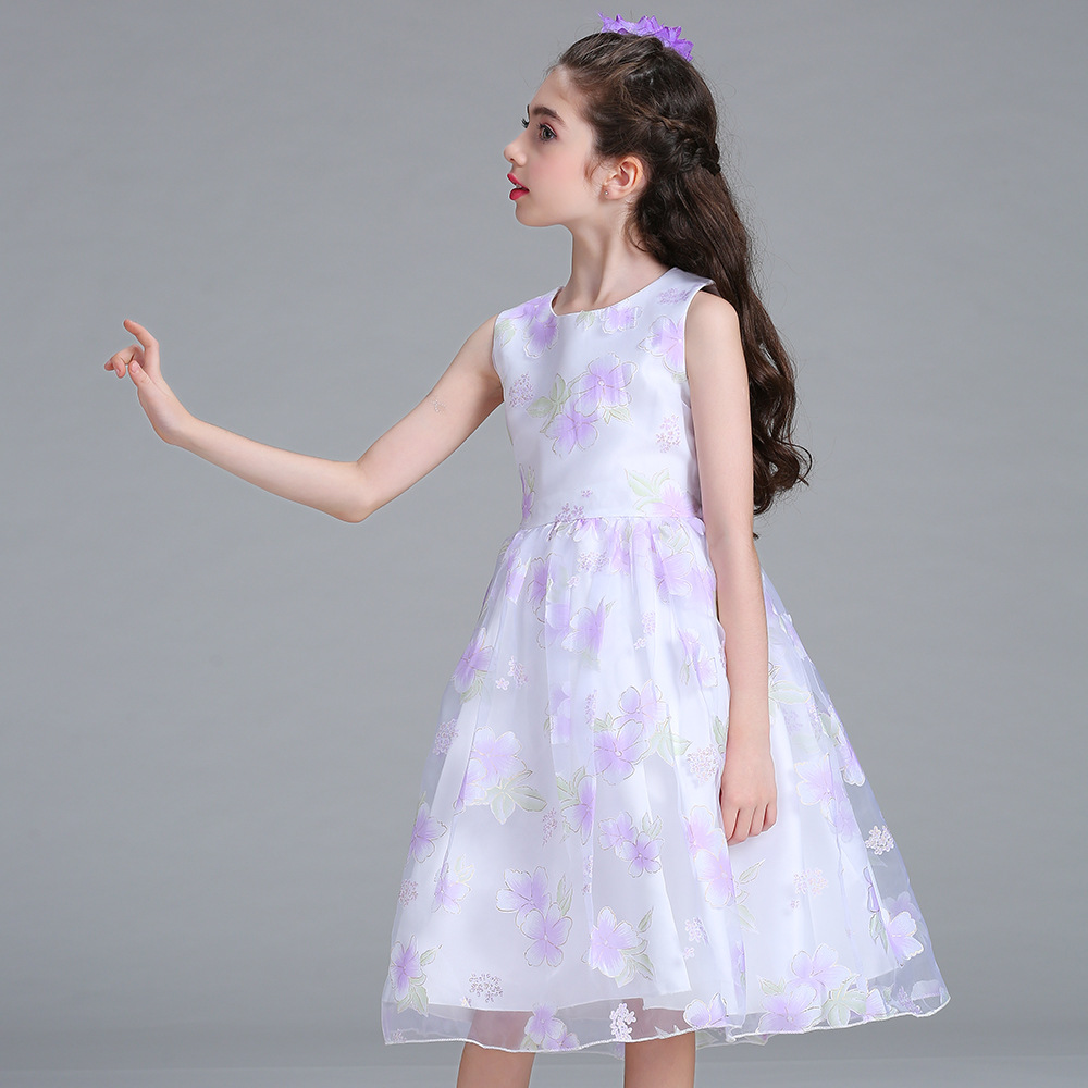 Sommerkleid Neuen Pakistanischen Baby Nackt Kleid Mädchen Kinder ...