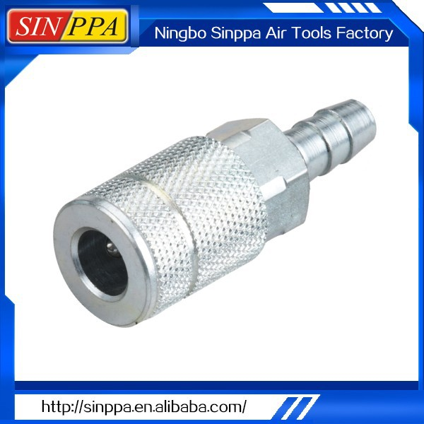 Wholesale High Quality Quick Connect Coupler For Auto Air Conditioning SUT1-2SH