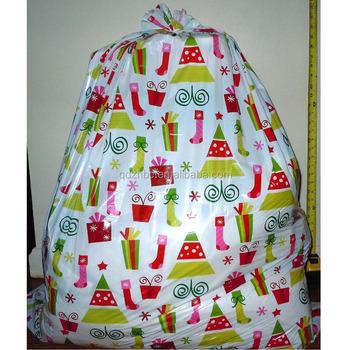 Christmas gift ideas for mason jars non food