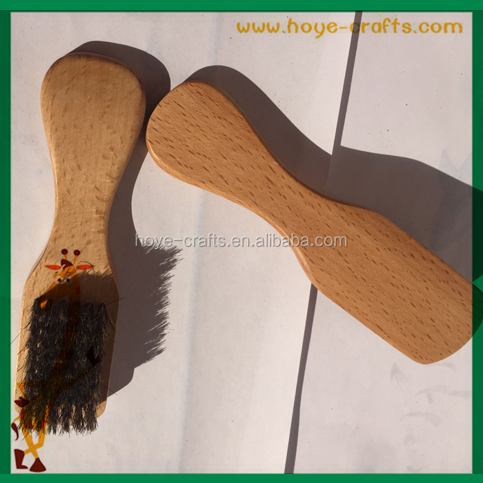 Promotional cheap boar bristle brush bass paddle brush for beards