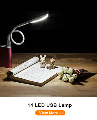 Hot Sale Dimmable Desk Light led lamp Eye Protection Office Rechargeable LED Desk Lamp