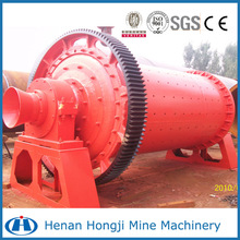 high capacity ball mill/coal grinding ball mill for cement making