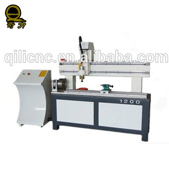 3 Axis Cnc Router Lathe Cnc Woodworking Machinery Sale In Kenya