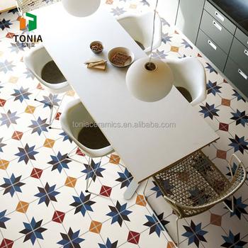 Tonia Art Deco Ceramic Floor Tiles Wall Tiles 300x300 Buy Floor