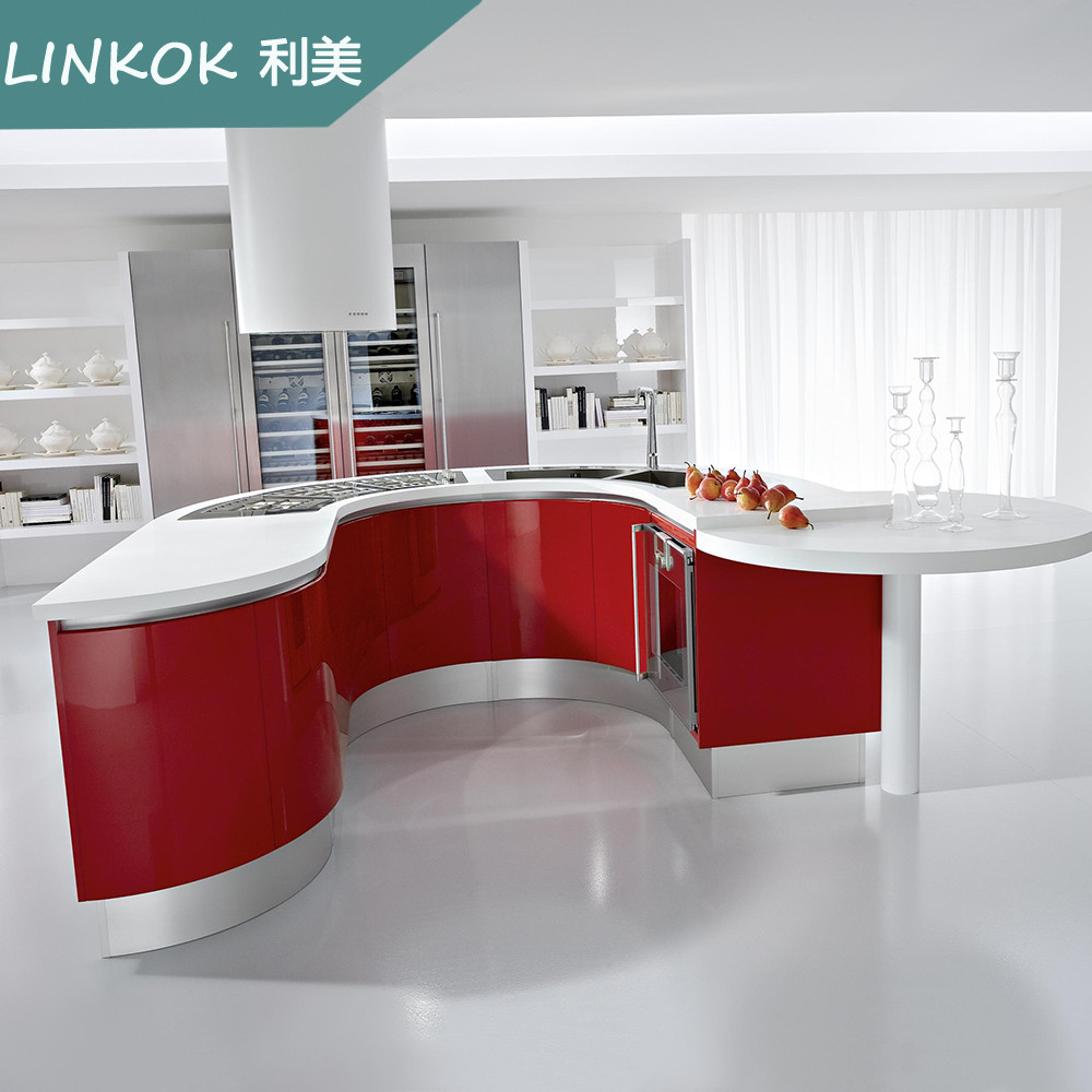 Waterproof Kitchen Cabinets Waterproof Kitchen Cabinets Suppliers