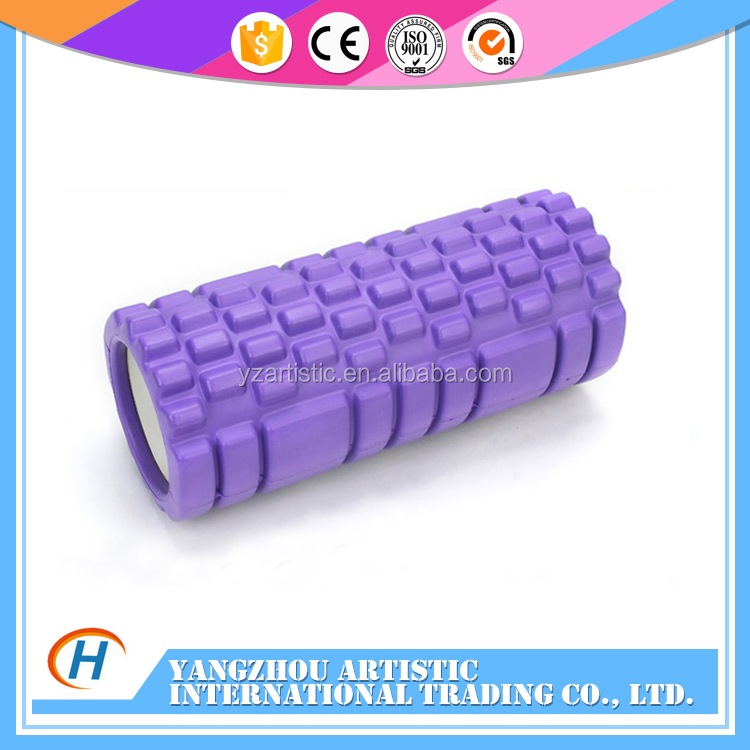 mini paint Embroidered foam roller