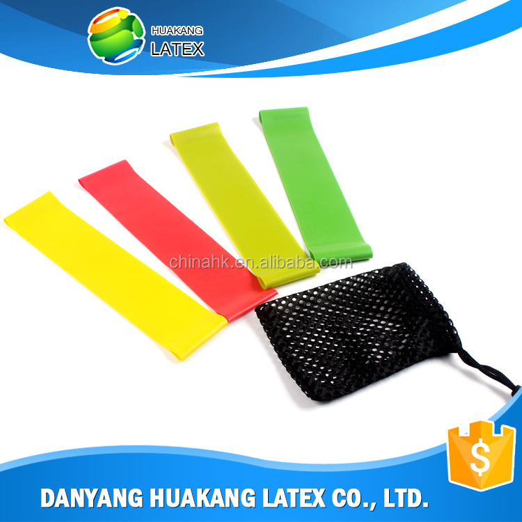 Direct factory manufacture best selling power band