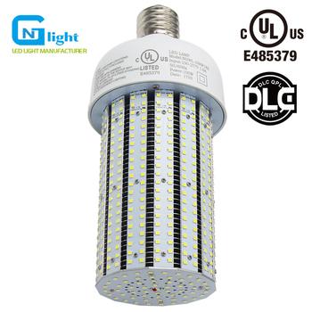 Ampoule Aux Halogénures Remplacement E40 Buy Métalliques 135lmw Éclairage 400 Led 100 E39 E26 De Lampe Maïs W E27 led jc4L35RqAS