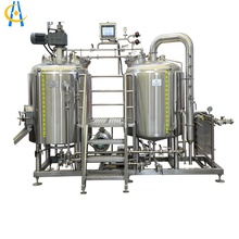 300L Hengcheng मसौदा बीयर पक उपकरण microbrewery <span class=keywords><strong>मशीन</strong></span> पब पक के लिए बिक्री पर