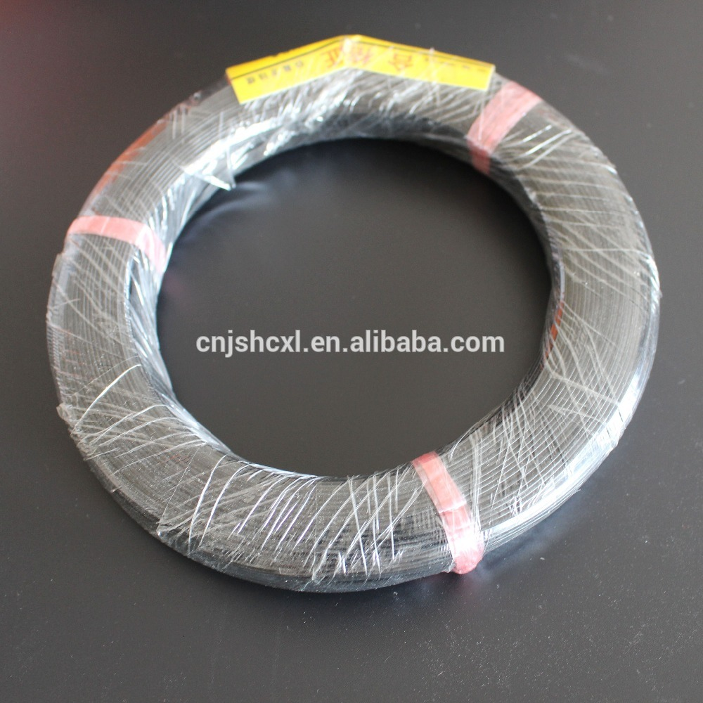 Ul 1727 Teflon Wire Wholesale, Teflon Wire Suppliers - Alibaba