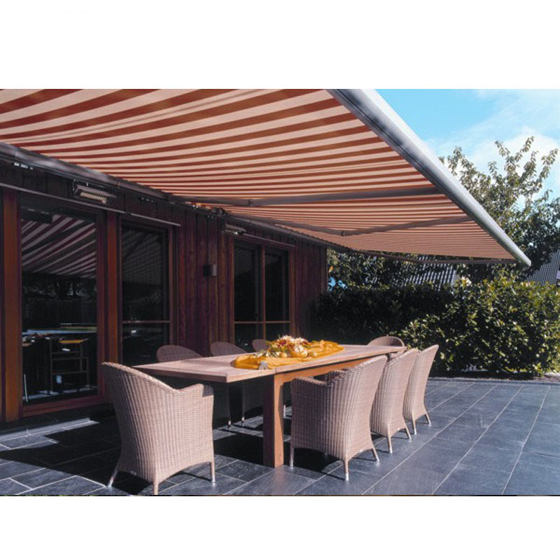 Retractable Free Standing Awning Suppliers And Manufacturers At Alibaba